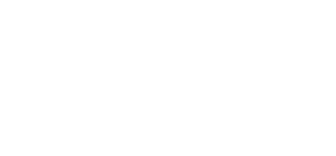 Focus Communications Logo White