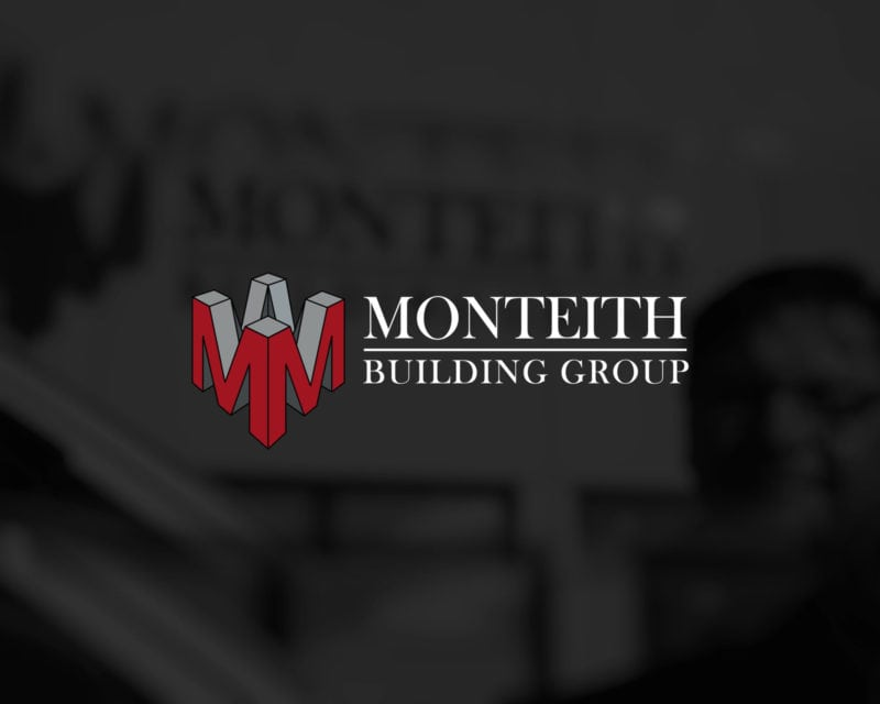 Monteith design